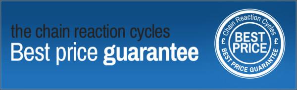 Best price guarantee|CRC